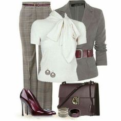 All is Fair in Love & Fashion. http://www.allisfairinloveandfashion.bigcartel.com