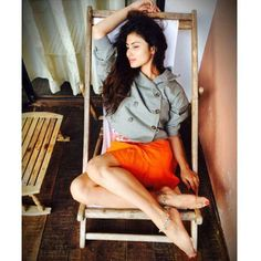 Mouni roy #dress #hot #beauteful #New #styal #Actress #tv