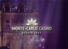 Das Monte-Carlo Online Casino möchte den Spielern das Gefühl sein im Original-Casino zu sein und bildet den Stil und die Eleganz des herkömmlichen Gegenstücks an der Südküste Frankreichs nach.    http://www.deutschecasinos.com/nachrichten/2013/08/