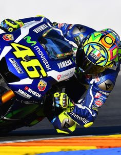#46 the Doctor