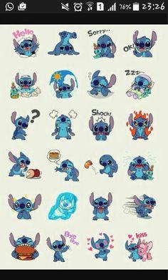 Imagem de stitch, disney, and wallpaper Lilo Stitch, Stitch Disney, Cute Stitch, Disney Phone Wallpaper, Wallpaper Iphone Cute, Cellphone Wallpaper, Wallpaper Wallpapers, Wallpaper Ideas, Disney Love