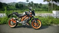 Tq Ceramic Wool, Performance Exhaust, Grease, Exhausted, Duke, Motorcycles, Gadgets, Kit, Play