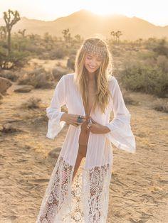 BoHo Beauty -https://bohemiandiesel.com/shop/island-tribe/