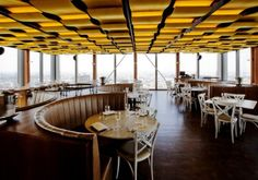 Photo of Duck and Waffle London