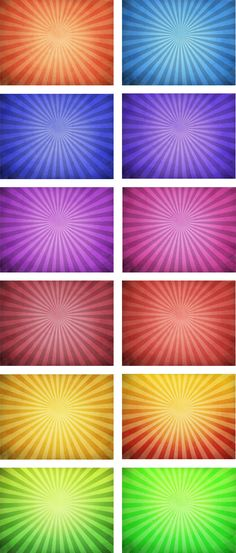 109 best website backgrounds images on pinterest abstract