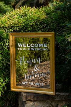 Fairytale Wedding in a Sicilian Citrus Grove Daniele and Edgard 9 It's amazing how this couple was able to pull off a surprise element in their fairy tale wedding! Post Wedding, Wedding Signs, Party Venues, Wedding Venues, Wedding Planner, Destination Wedding, Sicily Wedding, Surprise Wedding, Local Bands