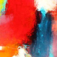"""""""Lucid Dreams"""" by Javier Lopez Barbosa"""