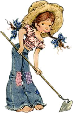 sarah kay - Page 3 Sarah Key, Holly Hobbie, Creative Pictures, Cute Pictures, Sara Key Imagenes, Anne Of Green Gables, Sweet Memories, Cute Illustration, Cute Art