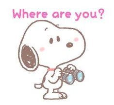 Super funny baby sayings humor life Ideas Snoopy Family, Baby Snoopy, Snoopy Love, Charlie Brown And Snoopy, Snoopy And Woodstock, Snoopy Images, Snoopy Pictures, Gifs, Funny Baby Quotes