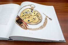 Swatch, Pocket Watch, Accessories, Simple, Diesel Watch, Casio Watch, Gucci Watch, Cartier Watches, Pocket Watches