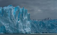 35PHOTO - Mike Reyfman - Ice Castles