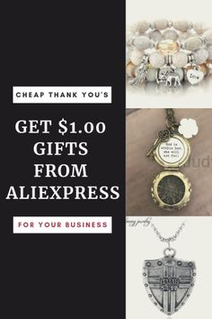 Unique gifts for your clients for less than $1 Easy Gifts, Unique Gifts, Uncommon Gifts, Weird Gifts, Stamp Making, Custom Stamps, Happy Mail, Ink Pads, My Best Friend