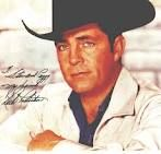 Dale Robertson.. Actor