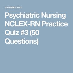psych 111 exam 2 chapter 9 practice questions You can use the resources below as you prepare for the ap exam click here for details about the exam format sample questions you'll find sample multiple-choice and free-response questions in the ap psychology course description (pdf/461kb.