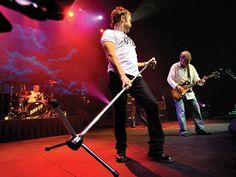 Bad Company : バッド・カンパニー、なんと35年ぶりの来日公演が決定 / BARKS ニュース