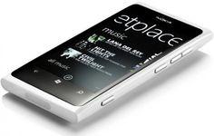 "Nokia ""Lumia 900"" http://www.nokia.com/us-en/products/phone/lumia900/"