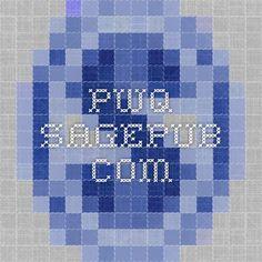 pwq.sagepub.com