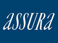 Erfahre hier alles über die Krankenkasse Assura: http://www.krankenkasse-wechsel.ch/assura-krankenkasse/