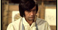 THE HORROR OF FRANKENSTEIN: FULL COLOR PORTRAIT RALPH BATES BARON FRANKENSTEIN: HAMMER FILM (1970)
