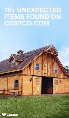 18 best dc structures kits images barn kits horse stalls barn plans rh pinterest com