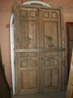 Resultado de imagen para imagenes manillas de puertas - Manillas puertas antiguas ...