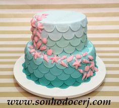 Blog_B297_Bolo_Pequena Sereia_Ariel_0423[2]