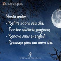 #kabbalah #kabbalahcentre #cabala #consciência #luz #plenitude #espiritualidade #criesuarealidade #reflita #perdoe #renove #renasça