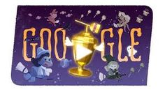 Image result for google doodle