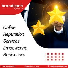 Restoring a brand's broken online reputation is such a Hercules task and requires experts' help. Hence, online reputation management services India come to rescue online reputation of business and individuals at the most affordable price. Reputation Management, Management Company, Drive Online, India Online, Hercules, Restoration, Digital, Business, Store