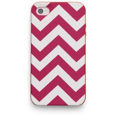 phone cases - Polyvore
