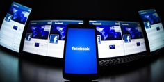 """Facebook peut-il perdre 80% de ses """"amis"""" ? Des chercheurs le pensent"""