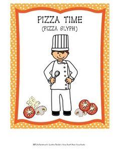 Pizza Glyph