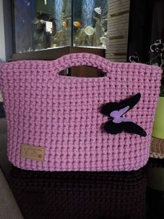 12895246_1228776610466628_398794154_n Crafts To Sell, Straw Bag, Lunch Box, Stuff To Buy, Bags, Things To Sell, Handbags, Bento Box, Bag