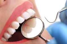 #Hugginsprotocoldentist recognize the impact of toxic equipment used in dentistry on one's health. http://goo.gl/tFwIzv