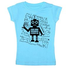 26 Best Robotics Team Shirts Images On Pinterest Team T Shirts