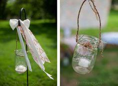 shabbychicweddingideas   Shabby Chic wedding ideas   Wedding Planning