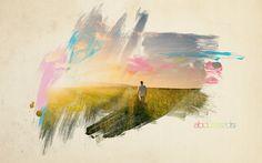 Watercolor Effect in 10 steps in Photoshop | Abduzeedo Design Inspiration & Tutorials
