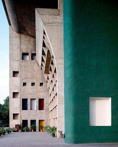 ARCHITECTURE + FILM