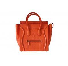 celine luggage mini - celine orlov handbag, celine micro vs mini