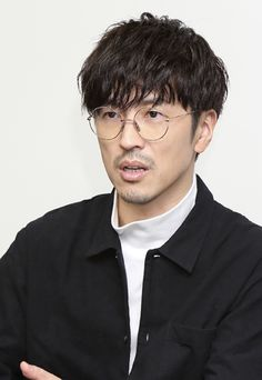 Takahiro Sakurai, He's Beautiful, Voice Actor, The Voice, Actors, Boys, Sexy, Anime, Baby Boys