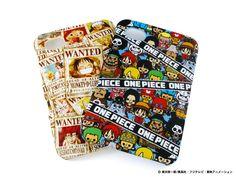 One Piece Samsung Galaxy Tab Case Preorder. Awesomeness.