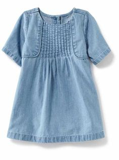 Toddler Girls Clothes: Toddler Girls 12M-5T | Old Navy