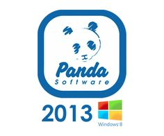 Panda Antivirus Support Total Security 2017 (USA) to get more ...