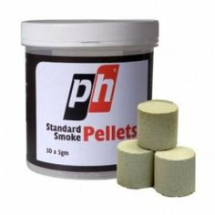 Pack Of 100 Smoke Pellets  http://www.woodburningstovesandflues.co.uk/flue-accessories-smoke-pellets-c-70_89_108/smoke-pellets-for-flue-systems-100-pellets-p-790?cPath=160_195&