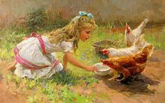 Buy online, view images and see past prices for Konstantin Razumov (b. Russian School Oil on. View Image, Angels, Auction, Sketches, Paintings, Oil, School, Fictional Characters, Drawings
