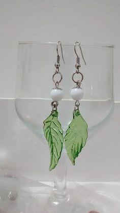 A venda em:  http://www.elo7.com.br/arthanna