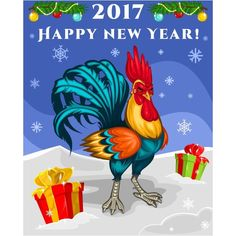 free vector Happy New Year 2017 Chicken Background http://www.cgvector.com/free-vector-happy-new-year-2017-chicken-background/ #2017, #Abstract, #Animal, #Art, #Artwork, #Asian, #Background, #Bird, #Calendar, #Calligraphy, #Card, #Celebrate, #Celebration, #Chicken, #China, #Chinese, #Classic, #Cock, #Concept, #Creative, #Design, #East, #Element, #Festival, #Festive, #Gift, #Gold, #Golden, #Graphic, #Greeting, #Happy, #Illustration, #Japan, #Label, #Lunar, #New, #NewYear, #P