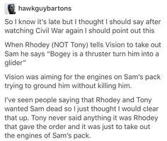 Cacw captain America civil war Sam Wilson the falcon James Rhodes rhodey war machine iron patriot marvel mcu avengers vision