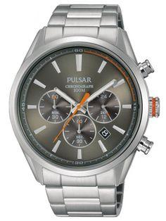 PULSAR ACTIVE | PT3725X1