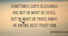 the best encouraging bible quotes Encouraging Bible Quotes, Inspirational Bible Quotes, Bible Encouragement, Uplifting Quotes, Inspiring Quotes About Life, Best Christian Quotes, Christian Quotes About Life, Christian Life, Imagination Quotes